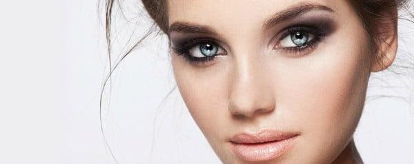 HairPlus Tolure para pestañas y cejas