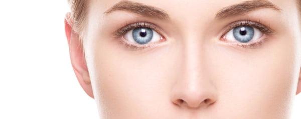 Eyeshine de Tolure, efecto lifting sin cirugía